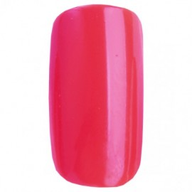 Teinte Vernis à ongles Sorbet Framboise n°565 Avril Beauté - Made in France