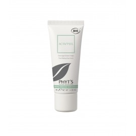Gommage Activ'peel Phyt's - 40g