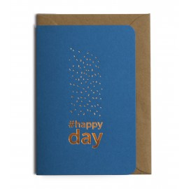 Carte Happy Day