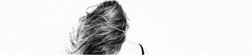 Soins Cheveux femme - Made in France - Cadolya