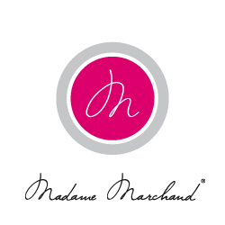 logo-madame-marchand-250px-carre.jpg