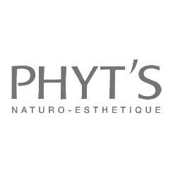 marque_Phyts